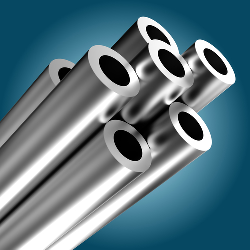 Request a Quote for Custom Pipe Tubing