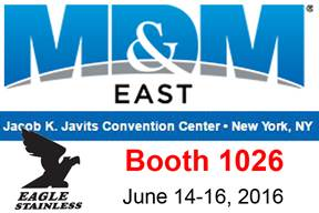 MD&M East | Medical Manufacturing Expo