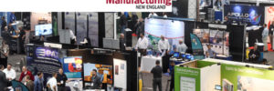 biomedevice boston trade show